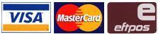 VisaMastercardEftposLOGO small